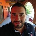 conocer gente con foto como Yosimar
