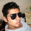 Jose12