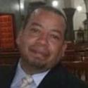 Carlos Ñañez