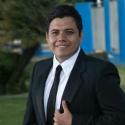 R Garcia