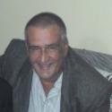 Abel Márquez
