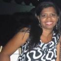 contactos gratis con mujeres como Verenice