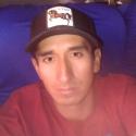 Carlos Zurita