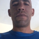 Ramon De La Torre