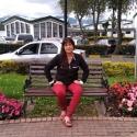 meet people with pictures like Elsa Gutierrez