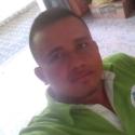 Andrey23