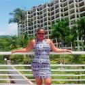 love and friends with women like Claudia Avila Sosa
