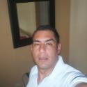 William Salgado