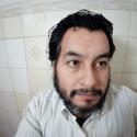 Juan Alemiz