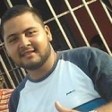 Jostan Alfonzo