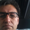 Gonzalo Martin