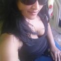 Carlina21