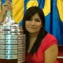 Sonia Argentina