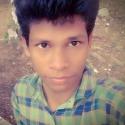 Jithu