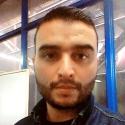 Arbey Dario