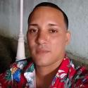 Ángel Luis