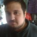 Ricardo24