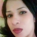 amor y amistad con mujeres como Claudia