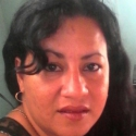 Yuliet Ramirez