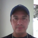 Antonio Avila