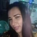 Juana Ariza Pallares