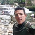 Johann M Ariza