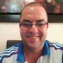 Andres Avella Gilibe