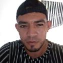 meet people like Jose Coste