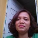 contactos con mujeres como Lesvia Valdez