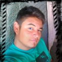 Alexgb