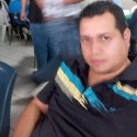 meet people with pictures like Vinicio