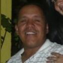 Joe Luis
