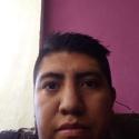Juan Uriel
