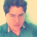 Ramon Zepeda