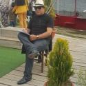 Juliano De Vito