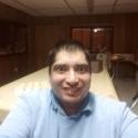 Antonio Gs