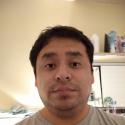Juan Tamo