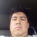 JuanRobinson
