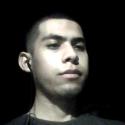Aronl