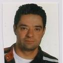 Ricardo1973
