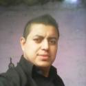 Carloslunax