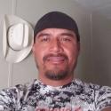 meet people like Pedro Martinez