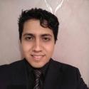 Miguel Eduardo