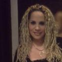 Raquelita0220