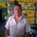 Alberto Cuevas