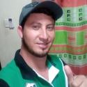 Hector Leonardo