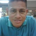 Jose Emilio Morales
