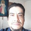 Jose Sanz Flors