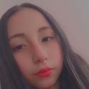 Nathalia199