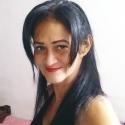 Agustina Morin